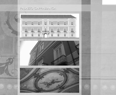"Palazzo ""Cappabianca"""