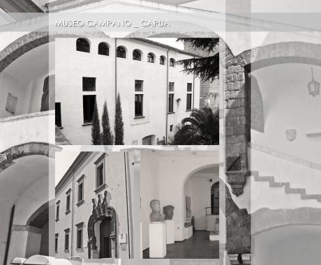 Museo Campano di Capua