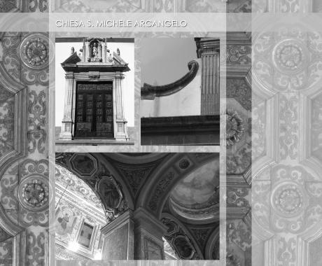 Duomo di S.Michele Arcangelo
