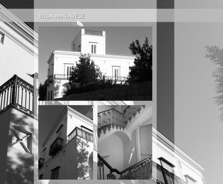 Villa Matarese